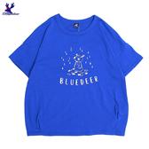 【春夏新品】American Bluedeer - 雨天小鹿上衣(魅力價)  春夏新款