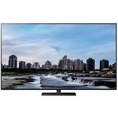*新家電錧*【Panasonic國際TH-75HX880W】75型4K聯網電視