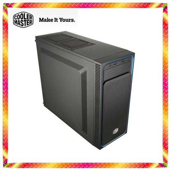 B360 WIFI 搭載i5-9400F六核心8G DDR4+GTX1660獨顯+1TB 絕佳組合