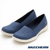 SKECHERS (女) 健走系列 GO WALK LITE - 15412NVY