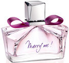 Lanvin Marry me 結婚進行曲 女性淡香精 50ml 23344《Belle倍莉小舖》