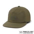 OAKLEY LOWER TECH 110 HAT 休閒帽 運動帽 鴨舌帽 棒球帽