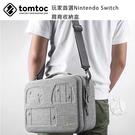 【A Shop】Tomtoc 玩家首選 ...