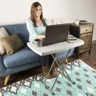 摺疊桌小餐桌便攜戶外桌簡易桌學習桌電腦桌寫字桌學生書桌小桌子 現貨快出