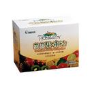 普羅拜爾 蒟蒻果凍粉40g*6包/盒 6...