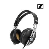 SENNHEISER 森海塞爾 MOMENTUM I (M2) 耳罩式線控耳機 第二代 三色 (iOS)
