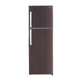 《HERAN 禾聯》 344公升(L) 變頻雙門窄身電冰箱 「高節能變頻」 HRE-B3581V(B)