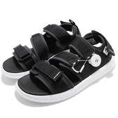 【六折特賣】New Balance 涼鞋 黑 白 NB 旋鈕設計 魔鬼氈 男鞋 女鞋 涼拖鞋 【PUMP306】 SDL900ABD