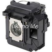 【EPSON】ELPLP61 OEM副廠投影機燈泡 for EB-915W / EB-925 / EB-430 / EB-435W