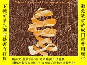 二手書博民逛書店Parallel罕見Distributed ProcessingY256260 James L. Mcclel