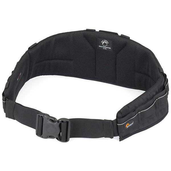 ◎相機專家◎ Lowepro S&F Deluxe Technical Belt 豪華工學腰帶 L116 (S/M) 公司貨