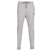 NIKE系列-AS LEBRON M NK PANT 休閒長褲-NO.AT3899063