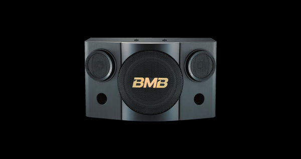 BMB CSE-312(SE) 12吋喇叭(一對)