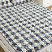 床單冬天加厚珊瑚絨加絨單件毛毯單人學生宿舍保暖雙人毛毛法蘭絨 聖誕節87折