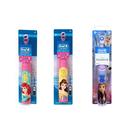 Oral B - Braun Oral-B 《迪士尼公主》DB3010 兒童電動牙刷 三件套組