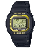 CASIO 卡西歐 G-SHOCK 太陽能電波錶 運動手錶 (GW-B5600BC-1DR)