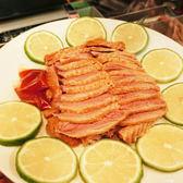 【加意蜂蜜茶鵝】鴨胸肉 (1/4隻,約375g)-含運價