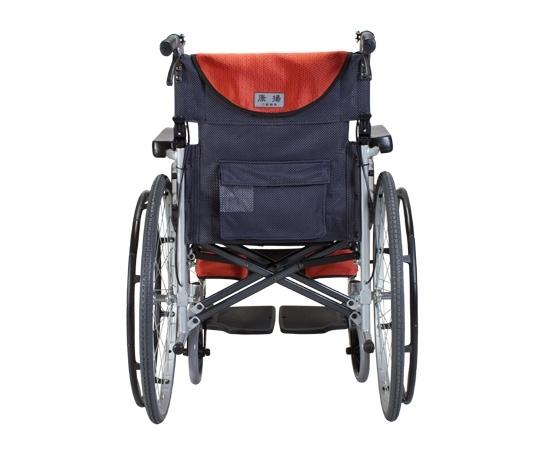 醫療用品 輪椅 康揚 KARMA 舒弧 105.2 (KM-1500.4) 輪椅 可選規格