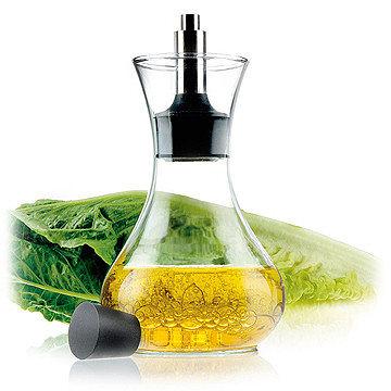 丹麥 Eva Solo Dressing Shaker 調味瓶 0.25L
