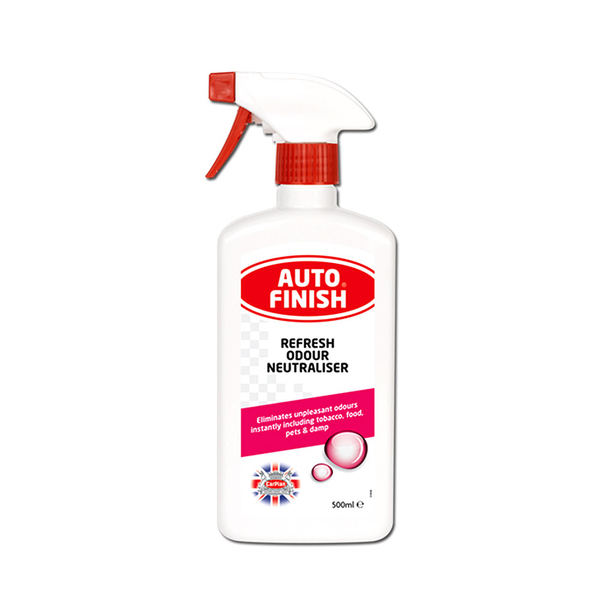 Auto Finish皇家Refresh Odour Neutraliser異味清新中和劑
