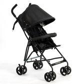嬰兒推車可坐可躺傘車便攜可折疊