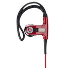 Beats PowerBeats【紅】In-Ear Headphone 運動型耳掛式耳機 先創公司貨