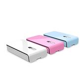 手機器加香機殺菌多功能手機口罩盒香薰小型除菌機 8號店WJ