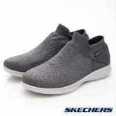 SKECHERS (女) 健走系列 GO STEP LITE - 14511CHAR