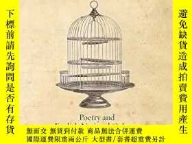 二手書博民逛書店The罕見Rise And Fall Of MeterY256260 Meredith Martin Prin