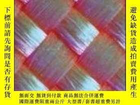 二手書博民逛書店Processing罕見And Finishing Of Polymeric Materials V1-高分子材料