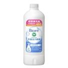 全方位抗菌,溫和弱酸性配方,綿密細緻的泡泡 ,輕柔洗去髒污,全家人適用洗後好安心