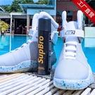 台灣現貨 當天寄出 SupBro 鞋面防水 防塵 防污 噴霧納米護理 防油 防臟 黑科技鞋子清理