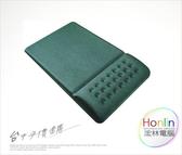 【台中平價鋪】 減壓記憶泡棉鼠墊/減壓鼠墊/護腕鼠墊~台灣製造~符合人體工學自然曲線