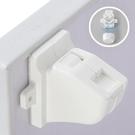 兒童安全鎖 磁力鎖 隱形鎖 抽屜鎖 兒全防護鎖 磁力鑰匙-JoyBaby