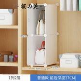 包包整理收納 放包包的收納 衣柜收納盒 落地放包架子家用放包柜【櫻花本鋪】