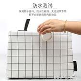 蘋果筆記本12電腦包air11/13.3手提包14/15寸單肩包15.6女  潔思米