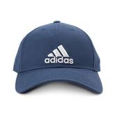 ADIDAS CLASSIC SIX-PANE 棒球帽 深藍 CF6913 鞋全家福