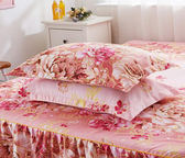 法蘭絨毛毯冬季午睡蓋毯加厚保暖珊瑚絨毯子兒童單人雙人床單被子