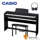 Casio PX-770 滑蓋式 電鋼琴...