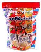 《松貝》丸川德用綜合口香糖50個入【4902747300817】ce7