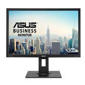 ASUS BE24AQLBH 24吋IPS寬螢幕【刷卡分期價】
