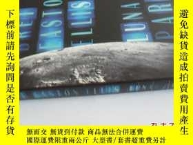 二手書博民逛書店英文原版罕見Lunar ParkY7215 Knopf ISBN:9780375711312 出版2005