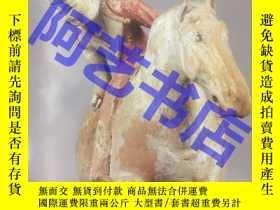 二手書博民逛書店【罕見】戴克成Christian Deydier 2000年出版 Twentieth Anniversary二十周