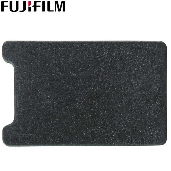 又敗家@原廠Fujifilm電池蓋XT1把手電池蓋富士原廠X-T1電池蓋把手蓋電池手把蓋手把電池蓋拆自CVR-XT