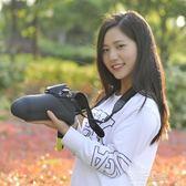 相機保護套防水軟包 微單豬頭包 單反相機內膽包保護套減震配件『潮流世家』