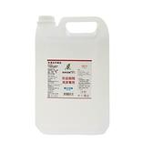 南太 現貨 75% 酒精清潔液 4000ml (1加侖) III