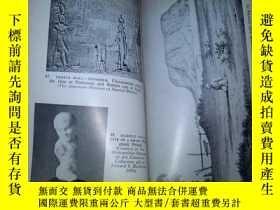 二手書博民逛書店THE罕見ANCIENT KINGDOMS OF THE NIL