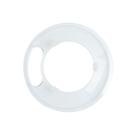 |配件|山崎抬頭式專業攪拌機專用透明蓋 SK-9980SP