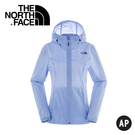 【The North Face 女款 C...