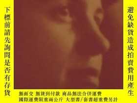 二手書博民逛書店Bitter罕見FameY362136 Anne Stevenson Mariner Books, 1998